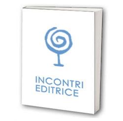 Incontri Editrice