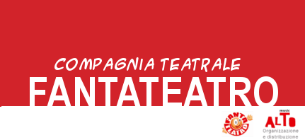 Compagnia Teatrale FANTATEATRO
