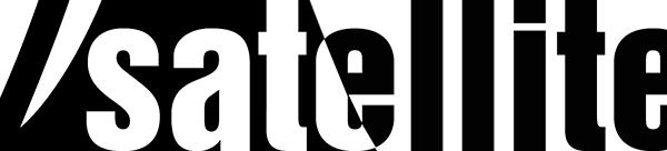 Satellite Libri