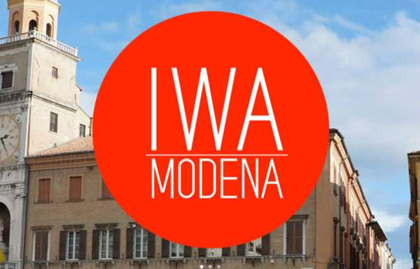 IWA Modena