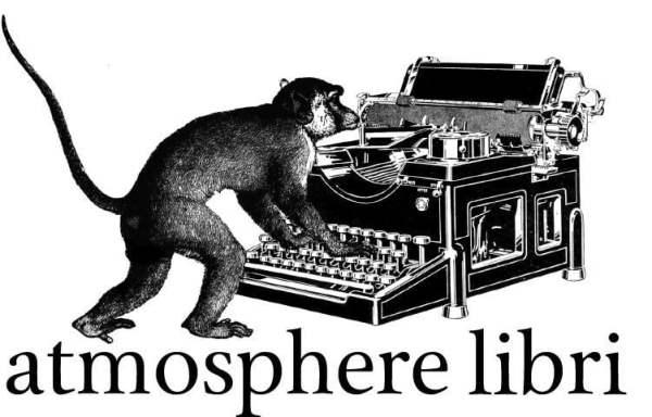 atmosphere libri