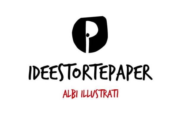 IDEESTORTEPAPER