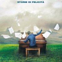 La vita che si ama - Roberto Vecchioni