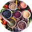 Nutrición - Libro Cocina Vegana