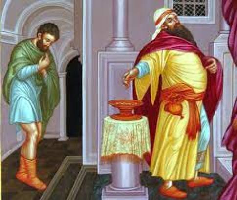 el-fariseo-y-el-publicano