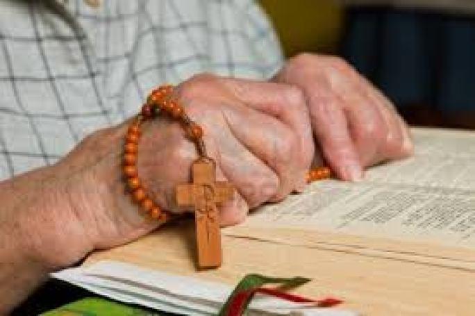 orar-con-la-palabra-de-dios