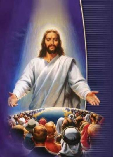 jesus-amor