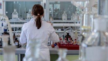 Experimental Psicologia laboratorio