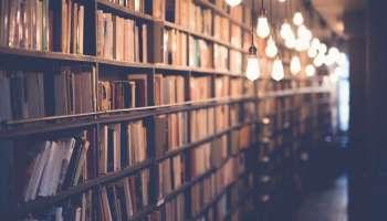 libros-psicologia