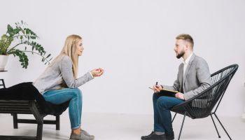 Psicologia Psicologo Psicologia cuando se acaba el amor