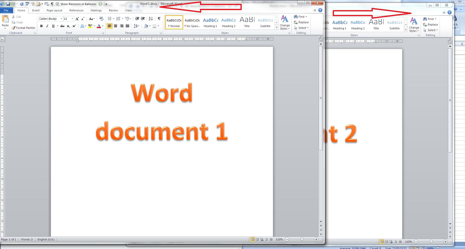 Move Multiple Workbooks Into One Workbook