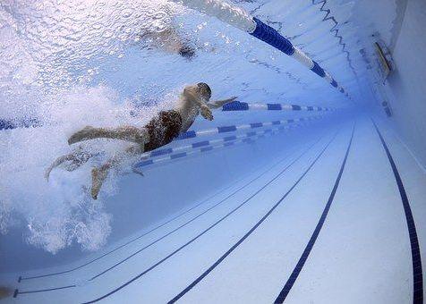 El ejercicio físico como terapia antiestrés