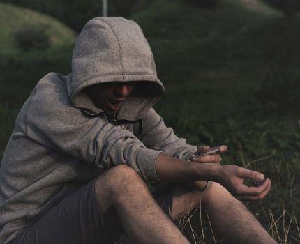 Tratamiento y prevención de las drogodependencias