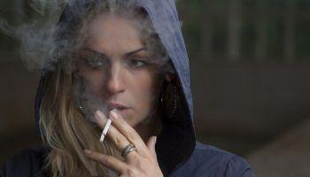 El tabaquismo y sus fectos perjudiciales sobre nuestra salud