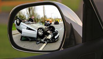 Medidas para prevenir los accidentes de tráfico