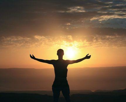 Los rayos solares , fuente importante de vitamina D.