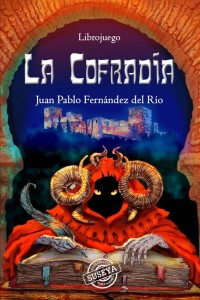 http://international.librojuegos.org
