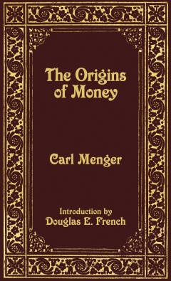 the20origins20of20money_bookstore