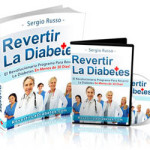 Revertir la Diabetes de Sergio Russo