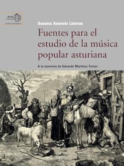 Fuentes para el estudio de la música popular asturiana