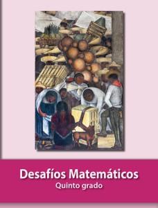 Libro De Matematicas Resuelto 5 Grado : libro, matematicas, resuelto, grado, Desafíos, Matemáticos, Quinto, Primaria, Libro, Texto, Contestado, Explicaciones,, Soluciones, Respuestas