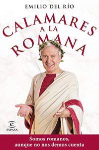 Calamares a la romana