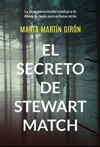 EL SECRETO DE STEWART MATCH