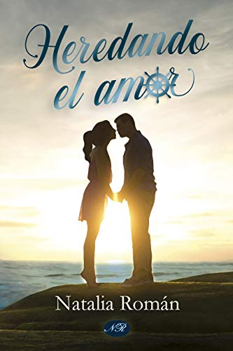 Heredando el amor de Natalia Román pdf