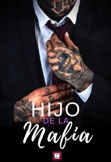Hijo de la Mafia