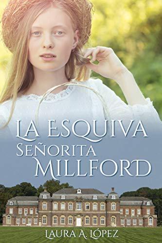 La esquiva señorita Millford