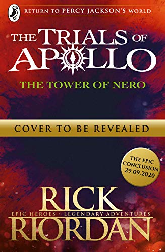 La torre de Nero