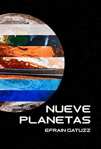 Nueve Planetas