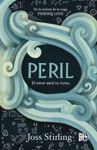 Peril (El Amor Sera Tu Ruina