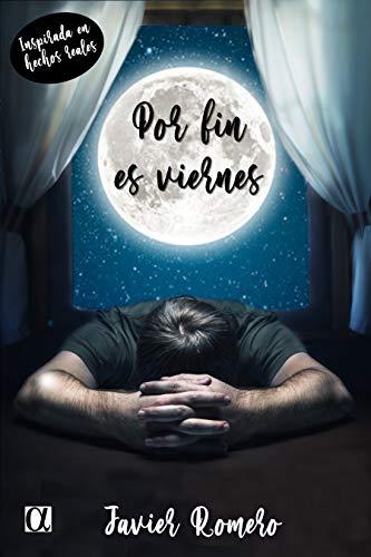 Por fin es viernes de Javier Romero pdf