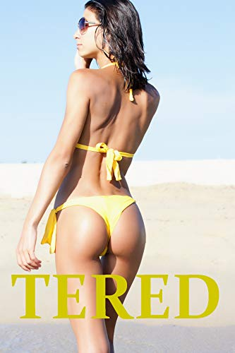 TERED…