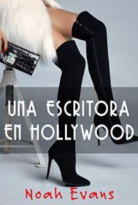 Una escritora en Hollywood