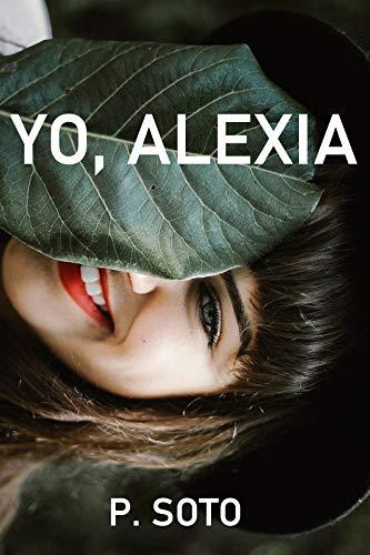 YO, ALEXIA