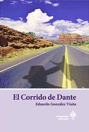 El corrido de Dante de Eduardo González Viaña