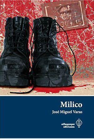 Milico