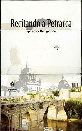 Recitando a Petrarca