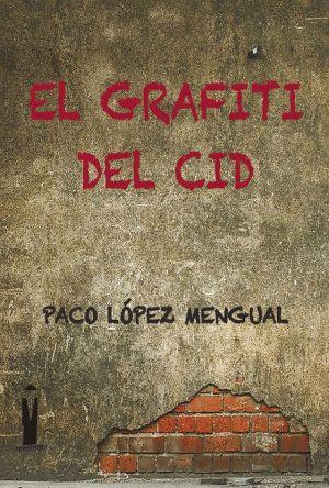 Portada El Grafiti del Cid