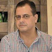Antonio Parra Sanz