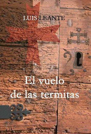 El vuelo de las termitas