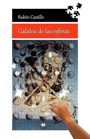 Galatea de las Esferas