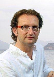 Ignacio Borgoñós