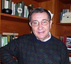 José Emilio Iniesta
