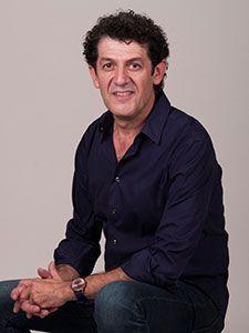 Paco López Mengual