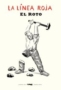 La línea roja - Libros del Zorro Rojo