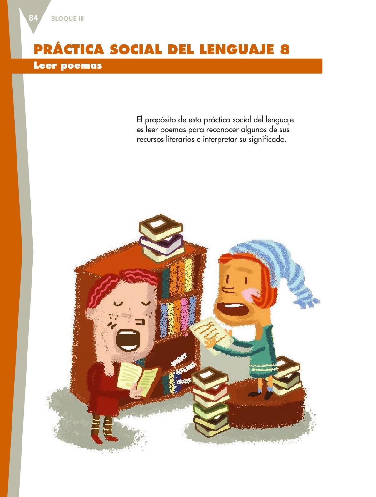 Espanol Quinto Grado Libro De Texto Online
