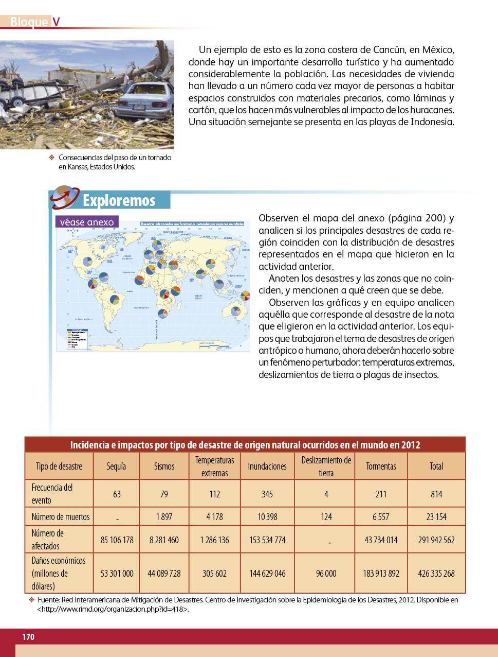Geografia Quinto Grado Pagina 30 Respuestas : geografia, quinto, grado, pagina, respuestas, Geografía, Quinto, Grado, 2017-2018, Página, Libros, Texto, Online